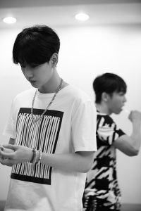 150701 now update with d&e (15)